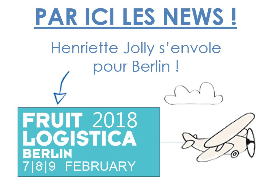 Article Berlin 2018