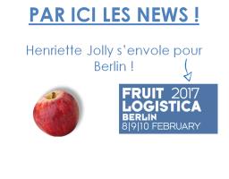HJ article Fruit Logistica